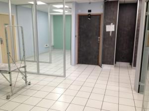 nettoyage-chantier-clear (2)
