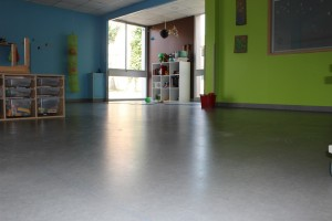 nettoyage-desinfection-creche-grenoble (1)