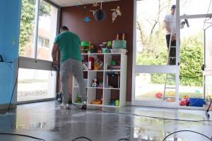 nettoyage-desinfection-creche-grenoble (3)
