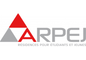 Arpej_Logo