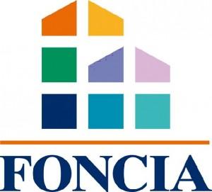 Logo_foncia