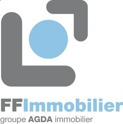 logo ff immobilier