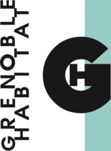 logo-grenoble-hab