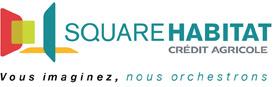 square-habitat-logo